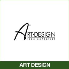 Catalogo ricambio cartucce miscelatori ART DESIGN