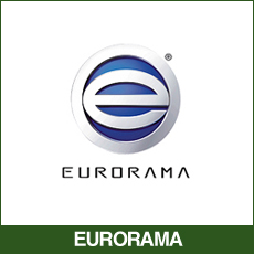 Catalogo ricambio cartucce miscelatori EURORAMA