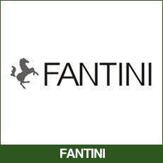 Catalogo ricambio cartucce miscelatori FANTINI