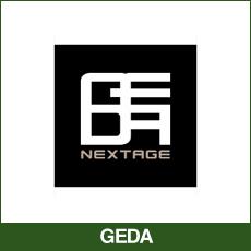 Catalogo ricambio cartucce miscelatori GEDA