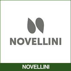 Catalogo ricambio cartucce miscelatori NOVELLINI
