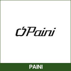 Catalogo ricambio cartucce miscelatori PAINI