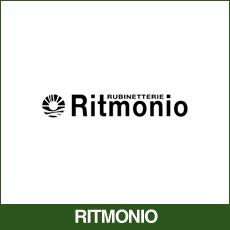 Catalogo ricambio cartucce miscelatori RITMONIO