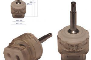 cartuccia-per-miscelatore-monocomando-joystick-fantini-90001271