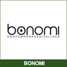 Ricambio cartucce misscelatori rubinetterie BONOMI